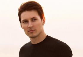 Павел Дуров объяснил блокировку бота «Умного голосования» в Telegram
