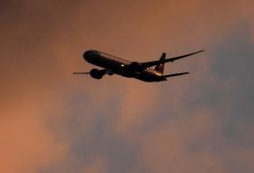 Россия возобновит авиасообщения с Испанией и еще 3 странами