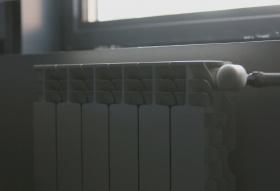 В Красноярске заработали «горячие линии» для тех, кому не дали отопление
