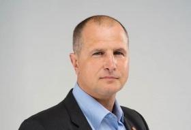 Кандидат от ЛДПР, которого обвинили в скупке голосов, написал заявление в полицию о клевете