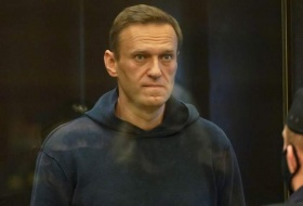 Прокуратура подала иск о признании штабов Навального и ФБК экстремистскими организациями
