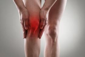 «Вопросы доктору»: симптомы и профилактика воспаления суставов