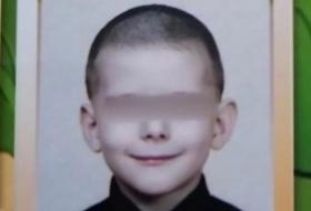 Пропавший в Абане 7-летний мальчик найден мертвым