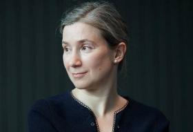 Мошенники пытались взломать аккаунт политолога Екатерины Шульман на «Госуслугах»