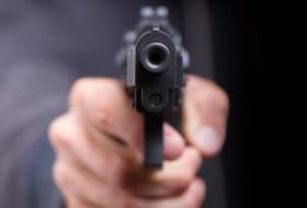 Студента техникума, планировавшего убить однокурсников в Красноярском крае, арестовали на 2 месяца